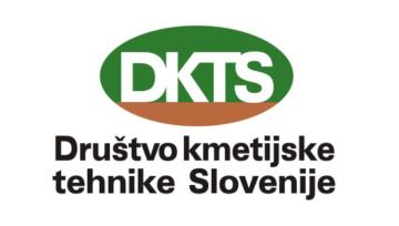 VABILO za Občni zbor  DKTS 2019